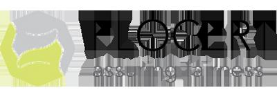 logo flocert liens utiles