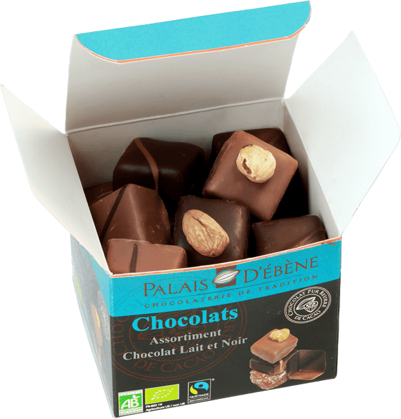 Cube-Assortiment-chocolats_2-compressor
