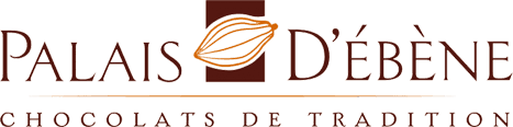 logo_palais_ebene_2-compressor